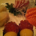 Yuki Hana Japanese Restaurant in Little Ferry, NJ