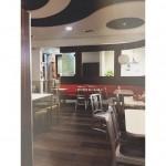 McDonald's in Fontana