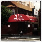 India Clay Oven in San Francisco, CA