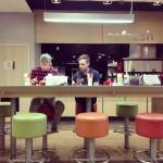 McDonald's in Lakeland