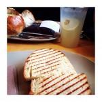 Panera Bread in Wethersfield