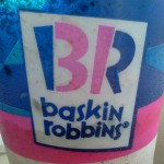 Baskin-Robbins in San Antonio