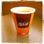 McDonald's in Holdrege