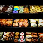 YoYo Donuts and Coffee Bar in Hopkins
