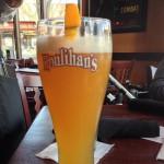 Houlihan's in Secaucus, NJ