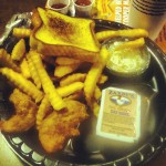 Zaxby's in Franklin