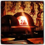 Lasalette Restaurant in Sonoma