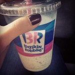 Baskin-Robbins in San Antonio, TX