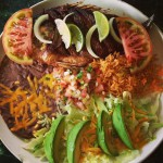 La Sierra Mexican Grill in Dundee