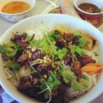 PHO NAM Restaurant in Haltom City