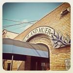Kruse & Muer On Main in Rochester, MI