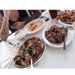 EWA Pointe Chinese Restaurant in Ewa Beach