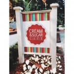 Cream and Sugar in Mobile, AL