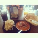 Tarka Indian Kitchen in Austin