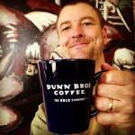 Dunn BROS Coffee in Elk River