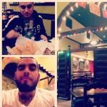 El Paseo Mexican Restaurant in Keller
