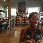 Spoon Eastside in Atlanta, GA
