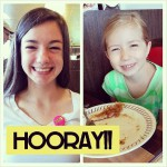 Waffle House in Crestview, FL