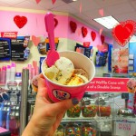 Baskin-Robbins in Atlanta