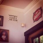 Miranda Cafe in Rockland, ME