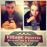 Village Pizza & Restaurant in Mechanic Falls