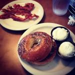 Chompie's Restaurant-Delicatessen-Gourmet Bakery-Bagel Factory & in Tempe, AZ