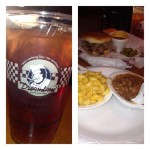 Dreamland Bar-B-Que Ribs in Northport