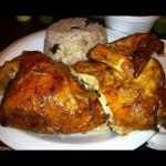 Edy's Chicken & Steak Restaurant in Falls Church, VA