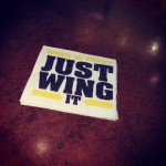 Buffalo Wild Wings Grill And Bar in Petoskey