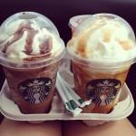 Starbucks Coffee in Santa Ana