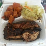 Flava Jamaican & Soul Food in Sicklerville
