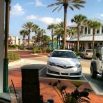 The Ragtime Tavern in Atlantic Beach, FL