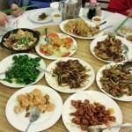 Best Panda Restaurant in San Francisco
