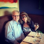 Sweetwater Bistro in Gibsons