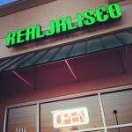 The Real Jalisco in Blue Springs, MO
