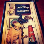 Original Pancake House in Petoskey, MI