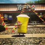 Wendy's in Colorado Springs