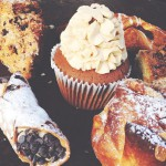 Mirabelle Fine Pastry Inc in Urbana
