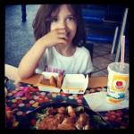 McDonald's in Buffalo, NY