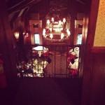 Haunted House Restaurant in Oklahoma City, OK