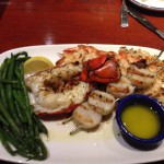 Red Lobster in Ames, IA