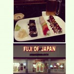 Fuji of Japan in Owensboro