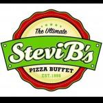 Stevi BS Pizza in Marietta