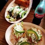 Tacos Mi Pueblo in Texarkana