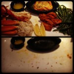Red Lobster in Richmond