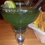 Cancun Mexican Restaurant in Piedmont, SC