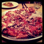 Me-N-Ed's Pizza Parlor Ltd in Coquitlam, BC