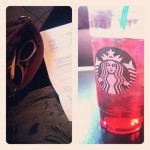 Starbucks Coffee in Rocklin, CA