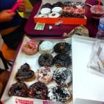 Dunkin Donuts in Wayne