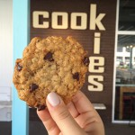 The Cookie Studio in Atlanta